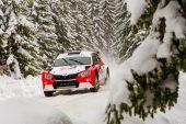 Winter-Rally-2021-Foto-Adi-Ghebaur-13