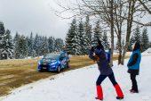 Winter-Rally-2021-Foto-Adi-Ghebaur-14