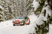 Winter-Rally-2021-Foto-Adi-Ghebaur-15