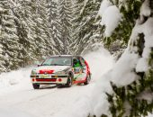 Winter-Rally-2021-Foto-Adi-Ghebaur-15