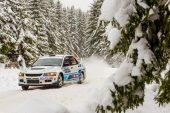 Winter-Rally-2021-Foto-Adi-Ghebaur-16