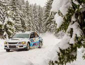 Winter-Rally-2021-Foto-Adi-Ghebaur-16