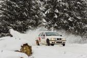 Winter-Rally-2021-Foto-Adi-Ghebaur-17