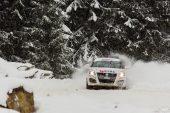Winter-Rally-2021-Foto-Adi-Ghebaur-19