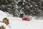 Winter-Rally-2021-Foto-Adi-Ghebaur-21