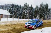 Winter-Rally-2021-Foto-Adi-Ghebaur-22