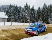 Winter-Rally-2021-Foto-Adi-Ghebaur-22