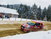 Winter-Rally-2021-Foto-Adi-Ghebaur-23