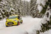 Winter-Rally-2021-Foto-Adi-Ghebaur-24