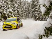 Winter-Rally-2021-Foto-Adi-Ghebaur-24