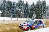 Winter-Rally-2021-Foto-Adi-Ghebaur-25