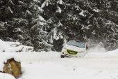 Winter-Rally-2021-Foto-Adi-Ghebaur-26