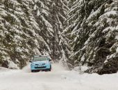 Winter-Rally-2021-Foto-Adi-Ghebaur-28