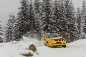 Winter-Rally-2021-Foto-Adi-Ghebaur-31