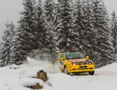 Winter-Rally-2021-Foto-Adi-Ghebaur-31