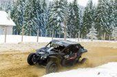 Winter-Rally-2021-Foto-Adi-Ghebaur-32