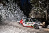Winter-Rally-2021-Foto-RallyArt-07