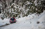 Winter-Rally-2021-Foto-RallyArt-08