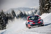 Winter-Rally-2021-Foto-RallyArt-12