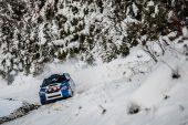 Winter-Rally-2021-Foto-RallyArt-17