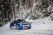 Winter-Rally-2021-Foto-RallyArt-18