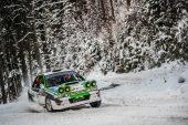 Winter-Rally-2021-Foto-RallyArt-21