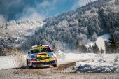 Winter-Rally-2021-Foto-RallyArt-22