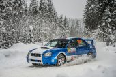 Winter-Rally-2021-Foto-RallyArt-23