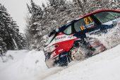 Winter-Rally-2021-Foto-RallyArt-26