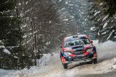 Winter-Rally-2021-Foto-RallyArt-31