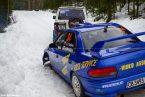 WinterRallyCovasna2019-Ziua1-Adi-23