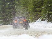 Winter-Rally-Covasna-2020-01