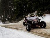Winter-Rally-Covasna-2020-02