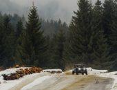 Winter-Rally-Covasna-2020-03