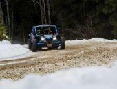 Winter-Rally-Covasna-2020-04