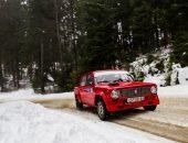 Winter-Rally-Covasna-2020-08