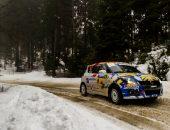 Winter-Rally-Covasna-2020-10