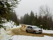Winter-Rally-Covasna-2020-13