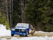 Winter-Rally-Covasna-2020-17