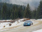 Winter-Rally-Covasna-2020-18