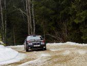 Winter-Rally-Covasna-2020-19