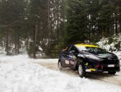 Winter-Rally-Covasna-2020-22