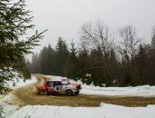 Winter-Rally-Covasna-2020-23
