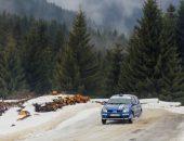 Winter-Rally-Covasna-2020-25