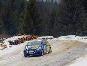 Winter-Rally-Covasna-2020-27