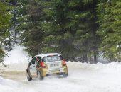 Winter-Rally-Covasna-2020-28