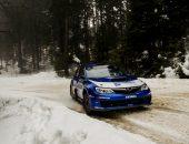 Winter-Rally-Covasna-2020-54