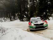 Winter-Rally-Covasna-2020-55