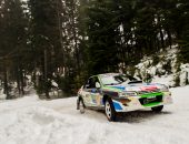 Winter-Rally-Covasna-2020-56