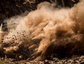 WRC-Rally-Turkey-2019-004